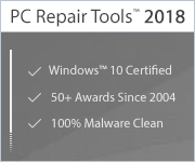 PC Repair Tools Review