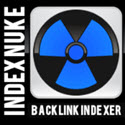 Index Nuke - Brute Force Backlink Indexer