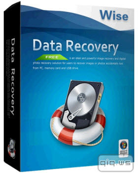 Recover Lost Files And Folders